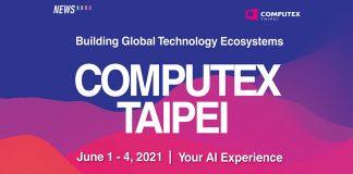 Computex 2021
