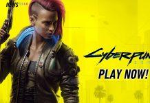 cyberpunk 2077 available malaysia
