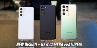 Galaxy-S21-feature