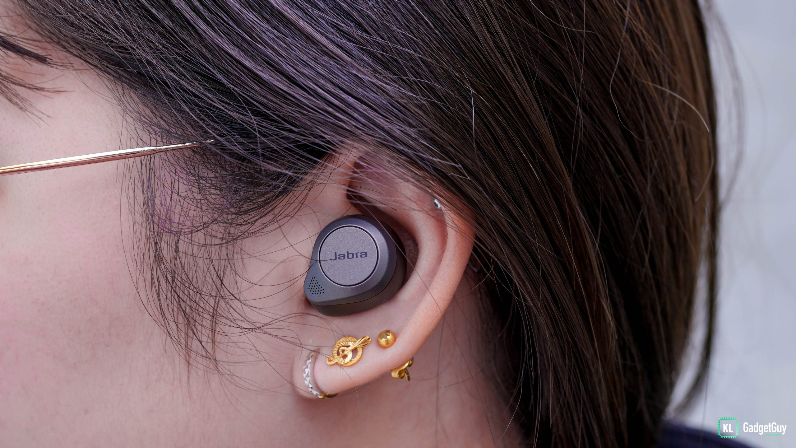 Jabra Elite 85t Review: The true AirPods Pro competitor 4