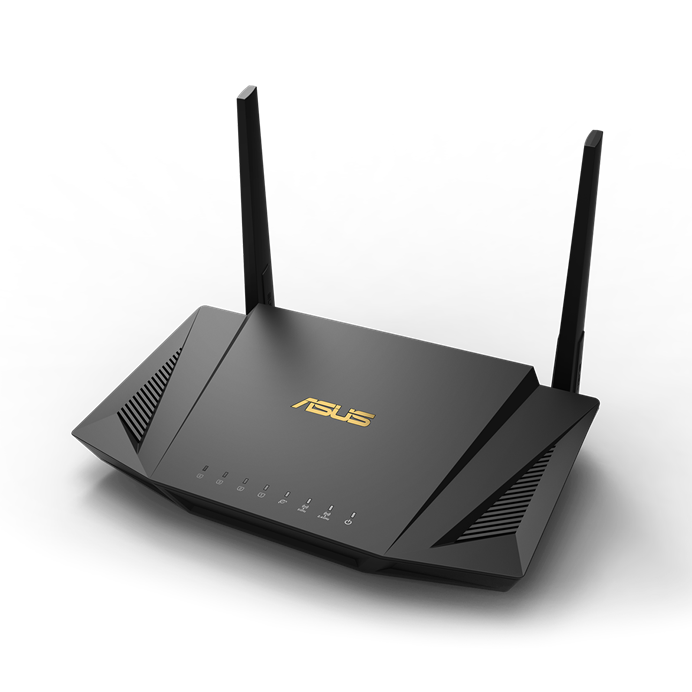 ASUS Router RT-AX56U