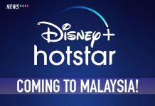 disney, disney hotstar