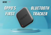 OPPO, Smart tag