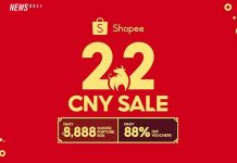 shopee-2.2 cny feature 2021