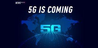 5G, Malaysia, 5G Malaysia
