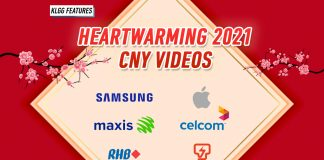 CNY videos, CNY 2021, 2021 CNY, Chinese New Year, 2021 Chinese New Year videos