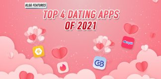 Best dating apps valentine's day