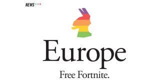 Epic Games antitrust apple