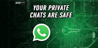 whatsapp, privacy policy, private chats