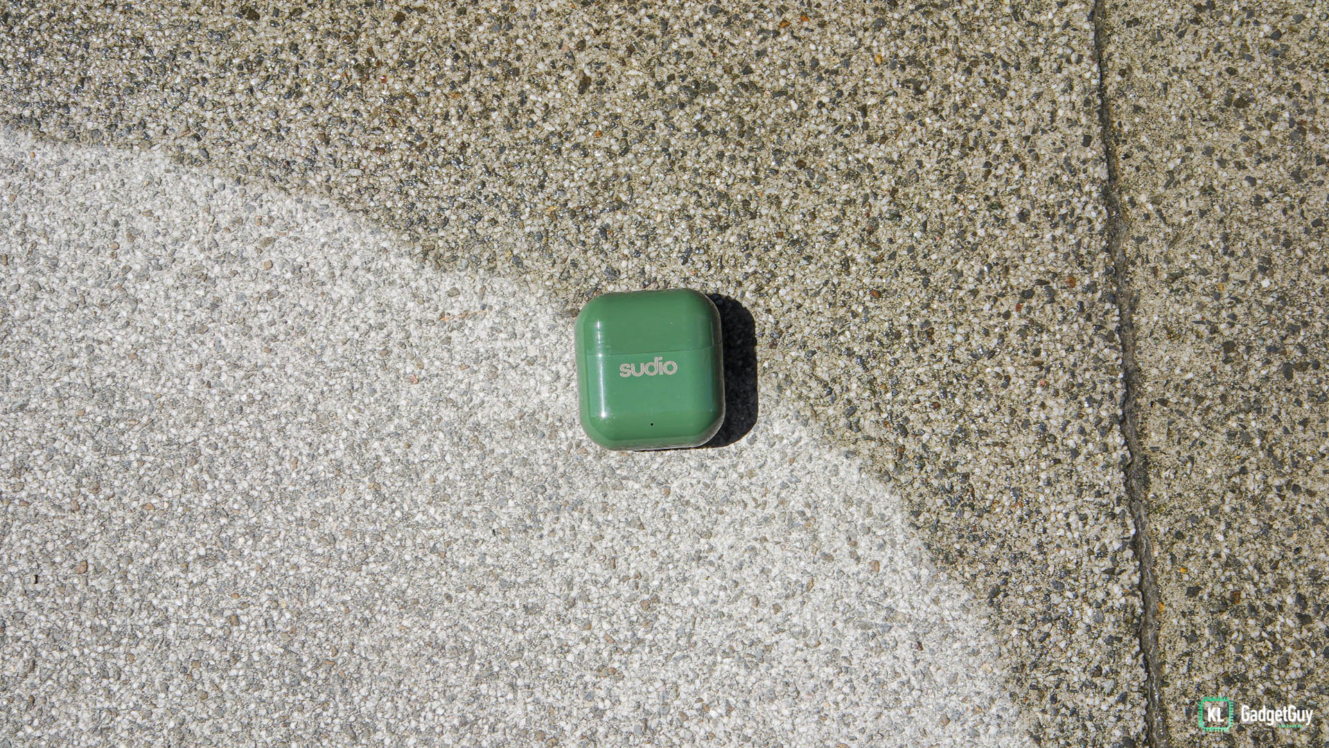 Sudio Nio Review: Simple and reliable (Discount Code Included) 19