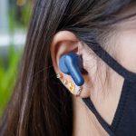 Soul TWS Earbuds