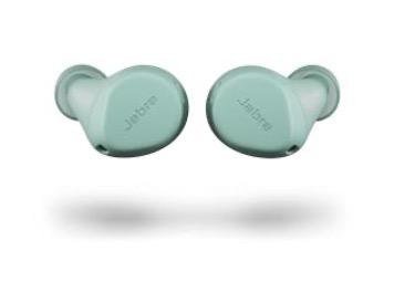 Jabra reveals new Elite wireless earbuds lineup: Elite 7 Pro, Elite 7 Active, Elite 3 and Elite 2 21