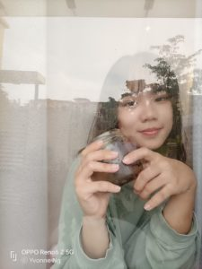 Smartphone photography: Hacks you can try alone at home 42