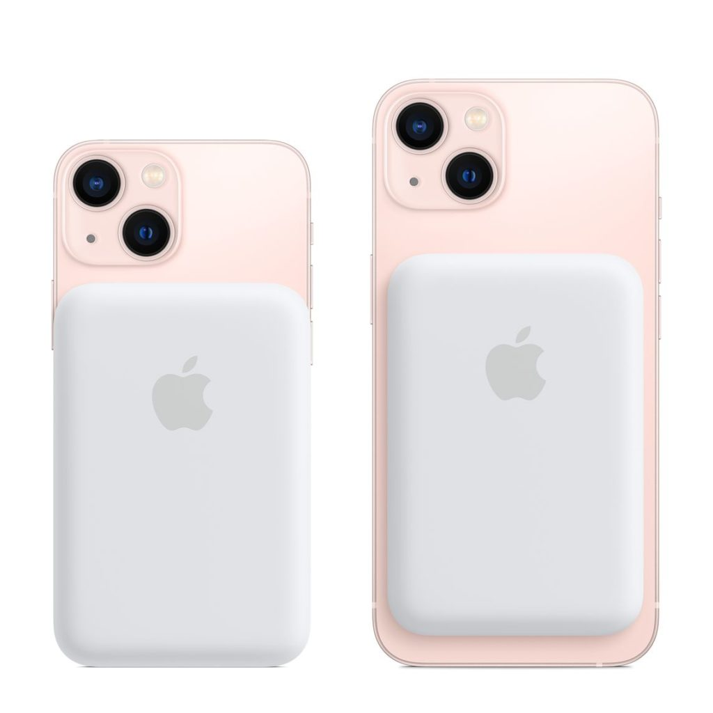 Best iPhone 13 accessories you should get in 2021 54