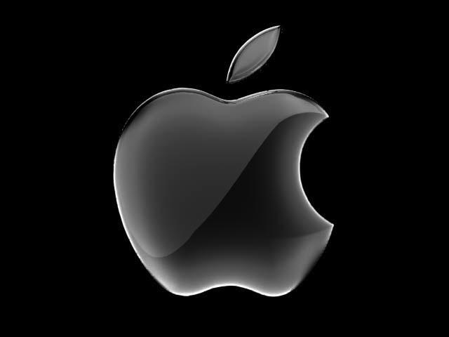 Apple announces a bug bounty program - KLGadgetGuy