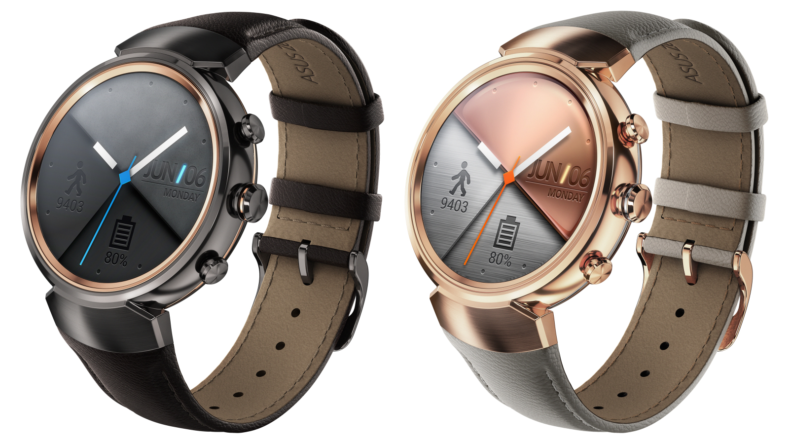 Https 2017 02 24 Samsung Pay Is Now Official In Garmin Forerunner 35 Putih Asus Zenwatch 3 Android Wear 20