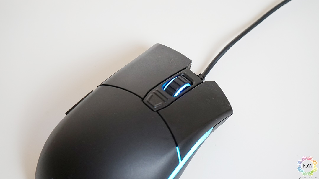 Ducky Secret Review : Simple yet functional 3