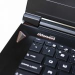 MSI GS40 6QE Phantom Review: Small but Powerful 8