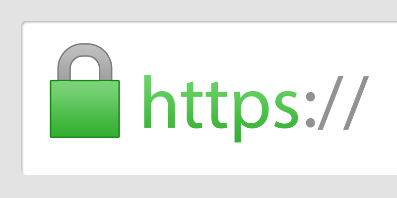Chrome to warn users about unencrypted websites 38