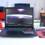 MSI GT72s-6QE Dominator Pro G Review: Cooler and more powerful than ever 14