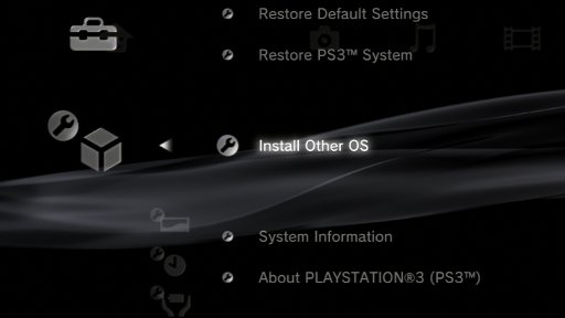 Sony to pay millions to settle the PlayStation 3 Other OS removal 2