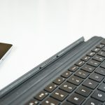 Microsoft Surface Pro 4 : Microsoft does it again 9