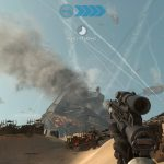 Star Wars Battlefront Review: Undelivering the Hype 6