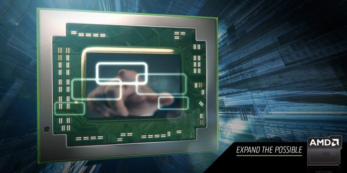 AMD rumored to launch Zen CPUs and AM4 Platform Motherboards