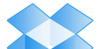 Dropbox enters the virtual classroom space by partnering up with