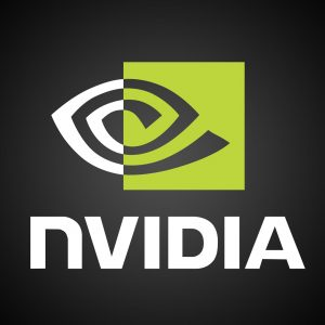 Can AMD clean up the mess that Intel & NVIDIA have created in the PC industry? 5