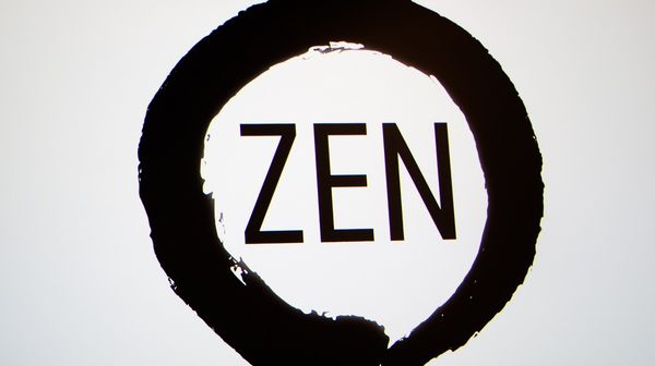 AMD reveals more about the Zen CPU architecture
