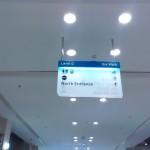 Nokia X Dual SIM Review 31