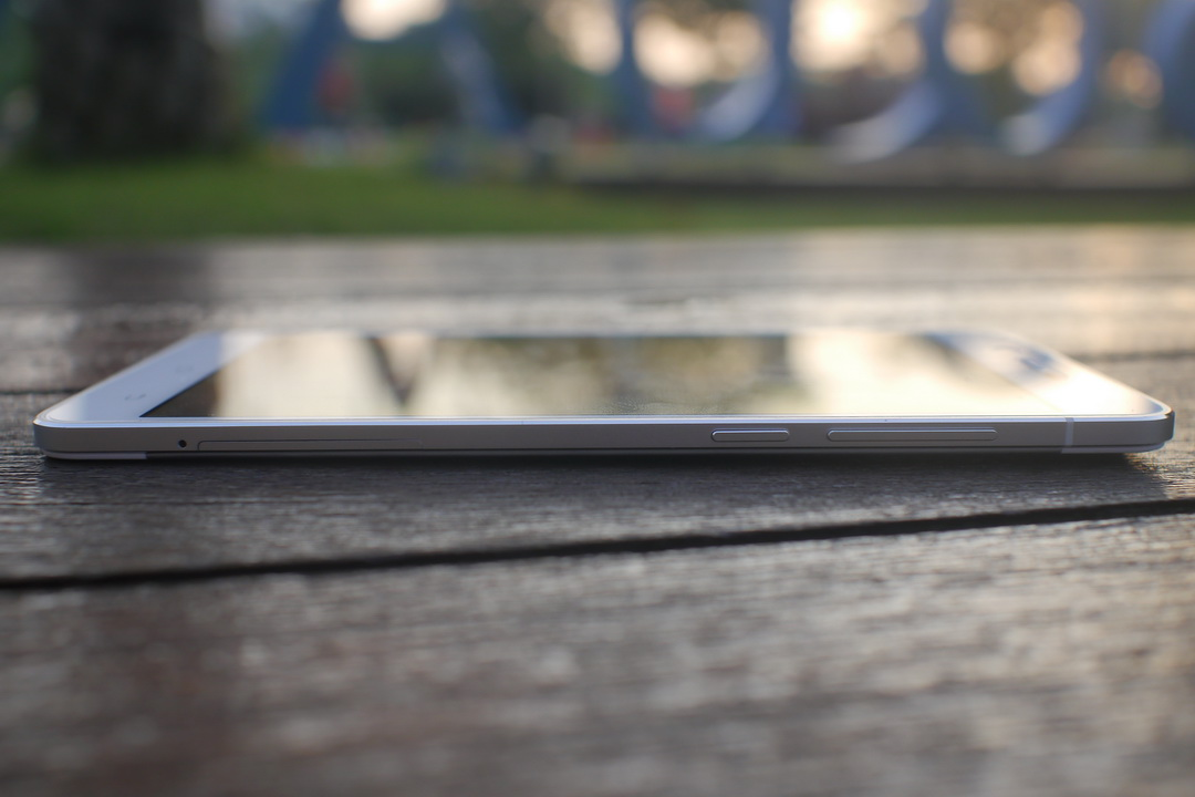 vivo X5Max Review: Slim with no compromise! 16
